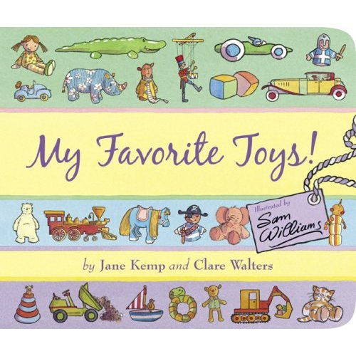 my favourite toys Complete the list based on the pictures below l my favourite toys are.